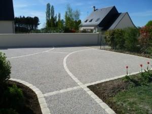 sol beton lave